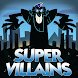 One Night Ultimate Super Villains - Androidアプリ