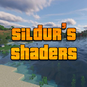Vibrant shaders for MCPE - RTX texture packs