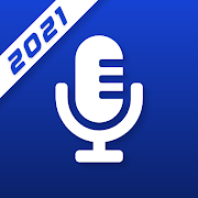 Voice Search Assistant: Personal Assistant