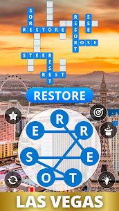 Wordmonger: Modern Word Games and Puzzles 2