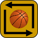 Basketball Coaching Drills - Androidアプリ