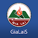 Download GiaLaiS For PC Windows and Mac