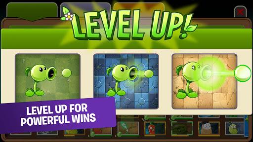 Plants vs. Zombiesu2122 2 Free  screenshots 5