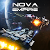 Nova Empire: Space Commander Battles in Galaxy War
