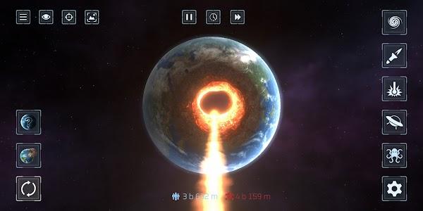 Solar Smash 1.5.5