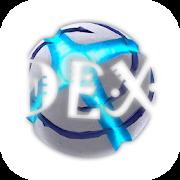 DracoDex - Draconius GO Guide
