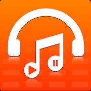 Free Music - MP3 Audio Player
