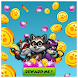 Free Spins for Pet Master's : Daily Spin Links