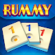 Rummy Club per PC Windows