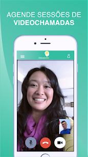 OrienteMe – Terapia Online Ilimitada 1.9.9 Android APK Mod 3