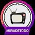 Miradetodo: IPTV PRO