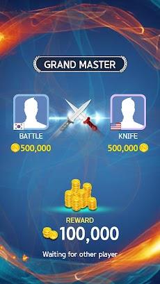ナイフバトル(Knife Battle)のおすすめ画像3