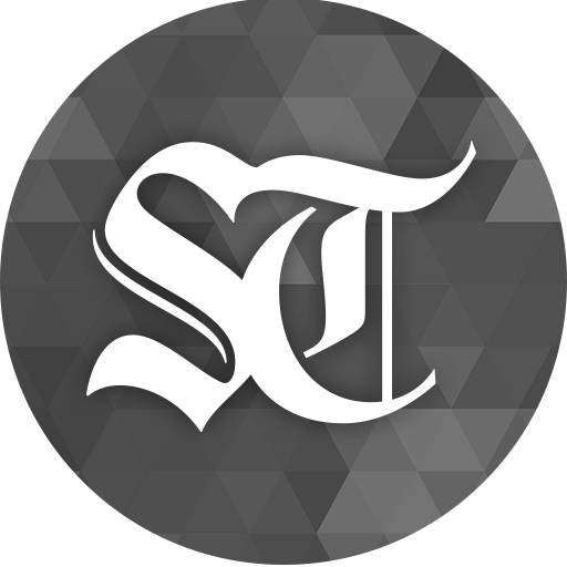 Baixar The Seattle Times para Android