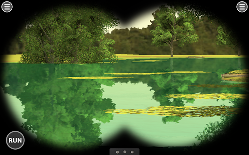 Carp Fishing Simulator - Pike, Perch & More  screenshots 24