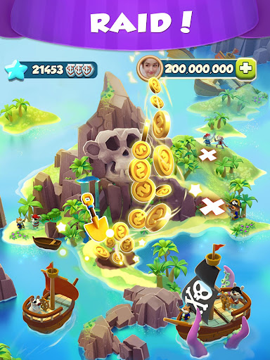 Island King 2.23.0 screenshots 15