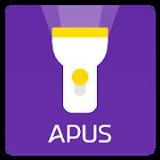 APUS Flashlight-Free & Bright