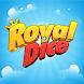 Royaldice: Play Dice with Everyone!