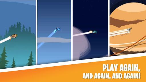 Jetpack Jumper 1.353 screenshots 15