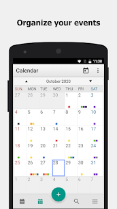 ColorNote Notepad Notes Mod Apk 4.3.4 Free Download for Android 6