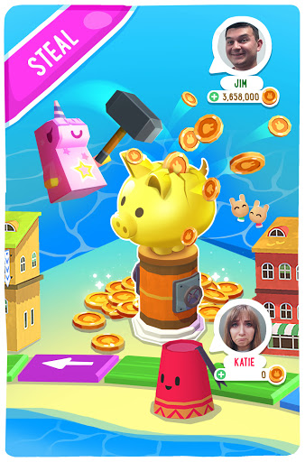 Download Board Kings™️ - Board Games with Friends & Family mod apk 2