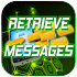 Retrieve Messages From Another Phone Free Guides