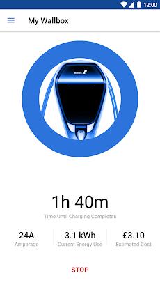 BMW iVのおすすめ画像1
