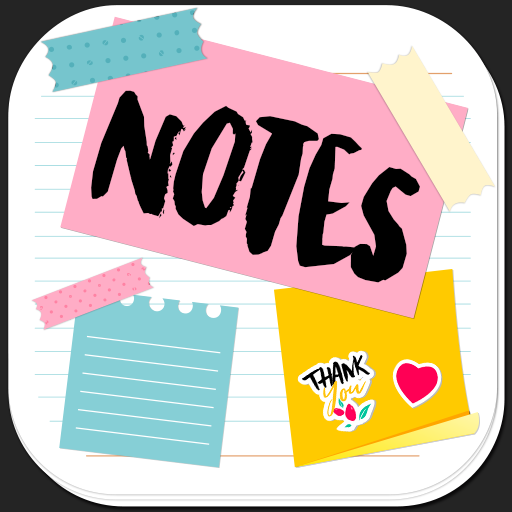 Note Taking Cartoons and Comics - funny pictures from CartoonStock