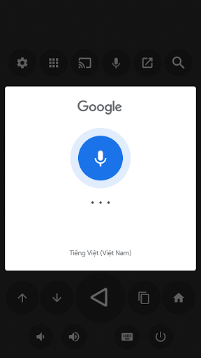 Zank Remote for Android TV Box, Amazon Fire TV apktram screenshots 3