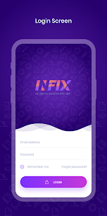 InfixEdu  Apps on For Pc – How to Use Windows and Mac 2