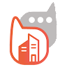 HomeBozz for Business APK Icon