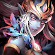 Epic Summoners: Hero Legends - Fun Free Idle Game Apk