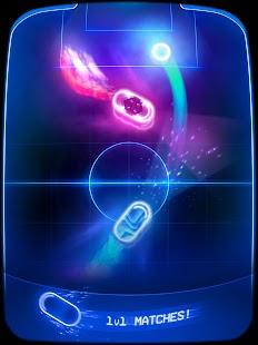 NEO: BALL Screenshot