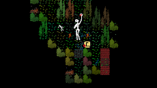 CELLAR | Roguelike + Quest (Rags and Knife)のおすすめ画像1