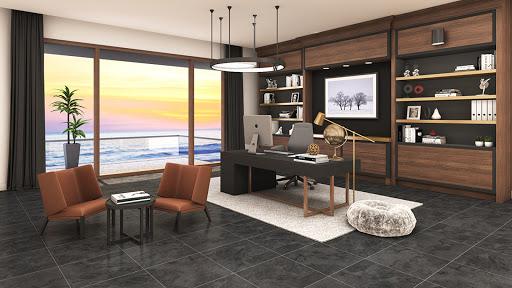 Home Design : Hawaii Life  screenshots 6