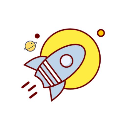 SSR VPN,V2Ray节点搜集(免费VPN  高速稳定梯子科学上网 Free Vpn)起飞VPN