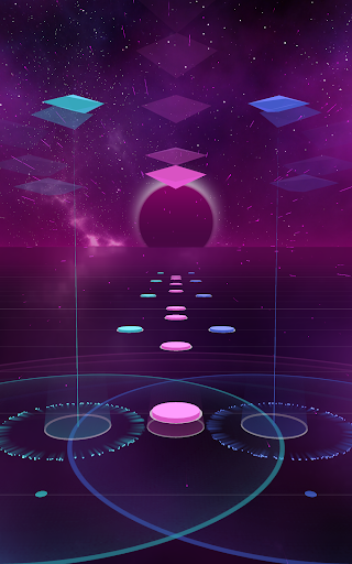 Sound Sky u2014 Keep Calm, Drum On 1.7.3 Screenshots 11