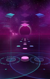 Sound Sky u2014 Keep Calm, Drum On screenshots 6