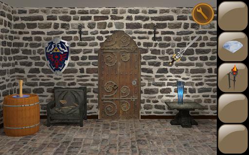 You Must Escape 2.1 screenshots 3