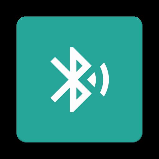 Baixar Bluetooth HID Device Profile Compatibility Checker