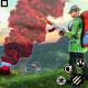 Modern Commando Cover Strike: FPS Survival Squad para PC Windows