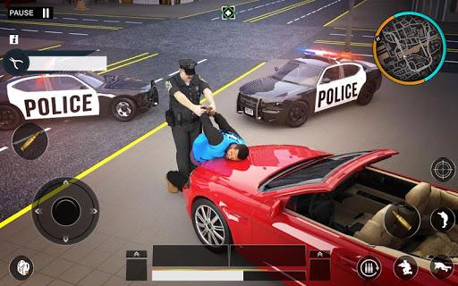 Grand Mafia City Gangster Squad Theft Apkfinish screenshots 2