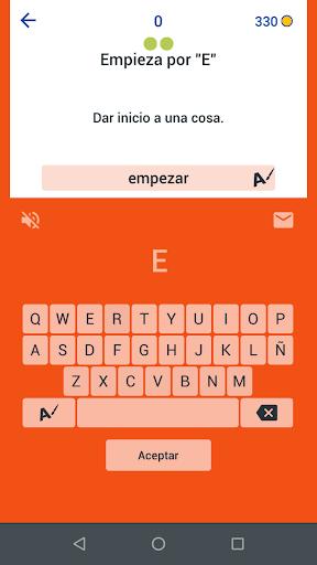 Alphabetical Kids 4.3 screenshots 4