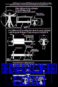 IP Grado de Proteccion For Pc 2020 (Download On Windows 7, 8, 10 And Mac) 2
