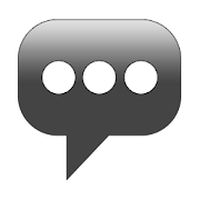Learn Uzbek: Uzbek Basic Phrases - Works offline