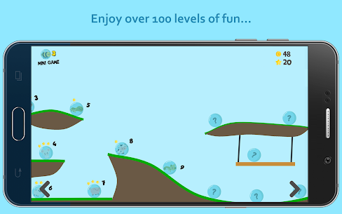 Animal Bubbles 0.80 Mod APK Updated Android 2
