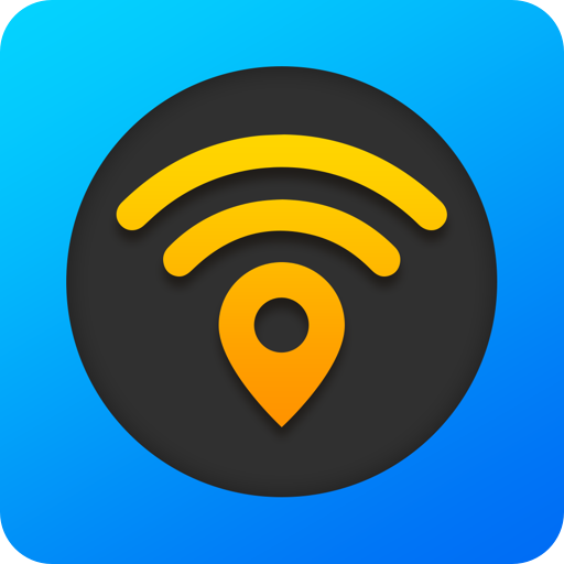 WiFi Map® - Internet gratuito con contraseñas WiFi