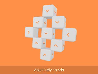 Mingame: 3D puzzle MOD APK 1.3.1 (Unlimited Tips) 10