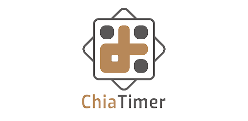 ChiaTimer APK 0