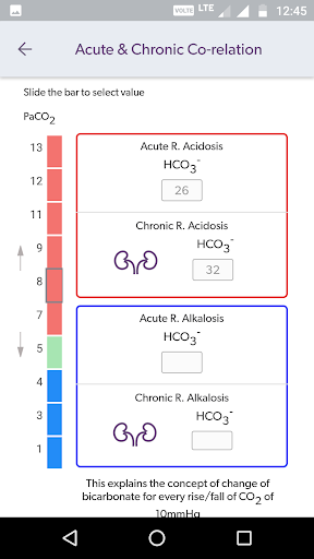 ABG Book 1.0.2 Screenshots 3