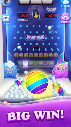 Arcade Pusher - Win Real Money! 1.0.13.51 screenshots 2